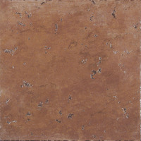 Luxor Cotto  45x45