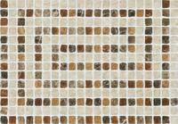 Decor Romanmosaic 1 45x31