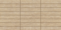 Country Beige декор 50x24